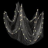 fishnet 01