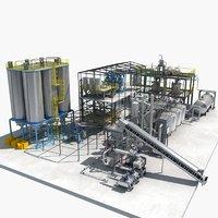 Industrial Equipment 4