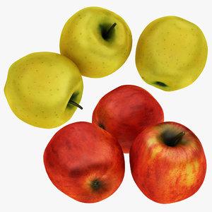 apple 2 1 model