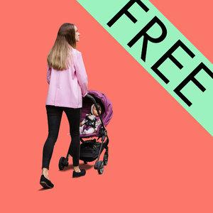 walking-adult-overcast-02-FREE