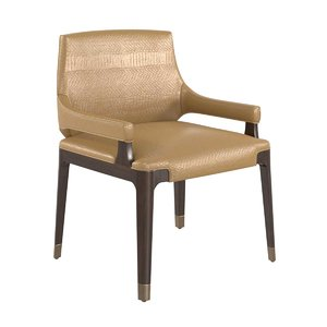 chair charter furniture dining model