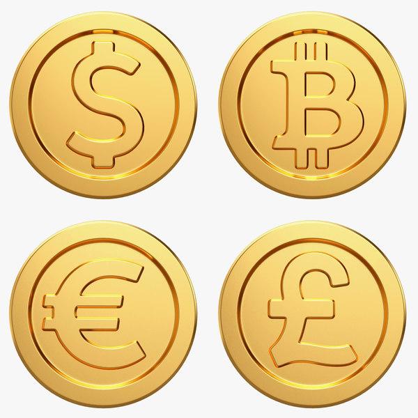 bitcoin rm)