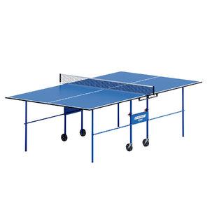 3D sport equipment tennis table