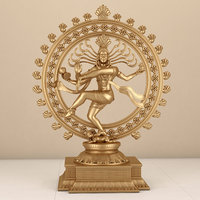 Nataraja Sculpture