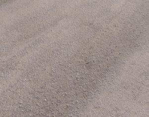 Sand terrain PBR pack 8