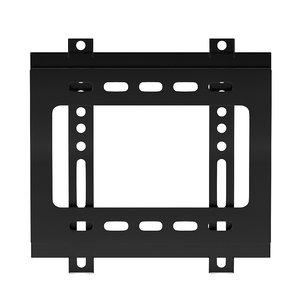 bracket 42 churmount17 3D model