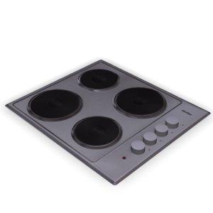 cooktop hob simfer h60e04m011 3D