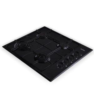 cooktop hob simfer h60q40b411 3D model