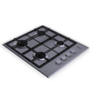 cooktop hob simfer h60q41m411 model