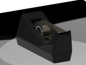 3ds 3dmax model