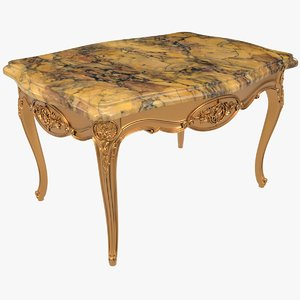 table x5 cnc model
