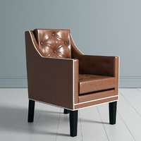 Cocktail Chair