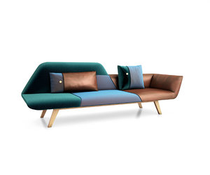 tao sofa modi 3D