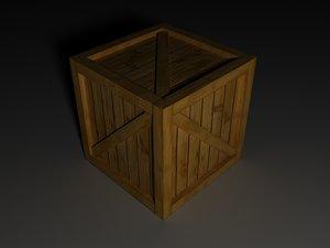 box_cargo