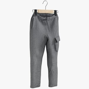 pants women s 3D model