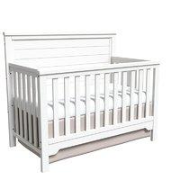 Crib Bambibaby