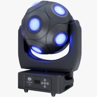 LED Projector Asteroid 1200 ADJ
