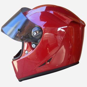 3D motorcycle helmet airoh