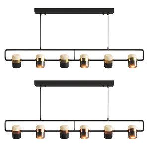 ling pl6 pendant seeddesign model