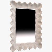 Mirror Contemporary 03