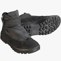 Men's Winter Boots 2