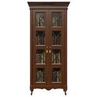Classic cabinet 05 03