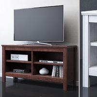 IKEA BRUSALI TV unit