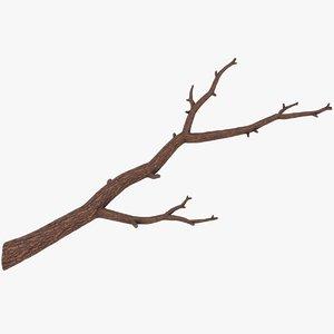 branch 06 3D