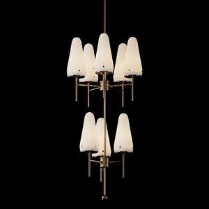 ceiling hans-agne jakobsson model