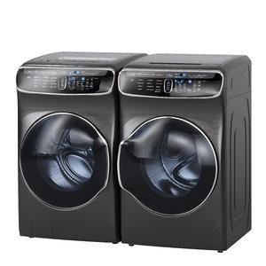 samsung flex wash model