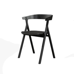 furniture chair seat 3D