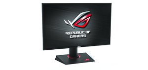monitor gamer asus model