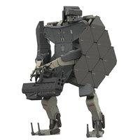 WarBot Assault Pack