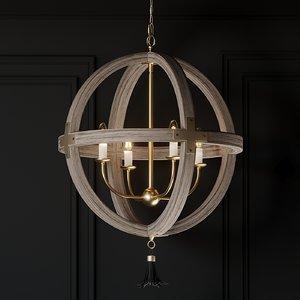 ceiling lights ballard designs model