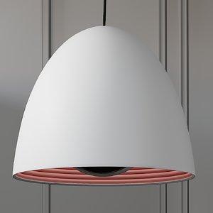 ceiling lights seed design model