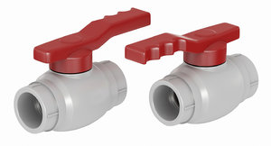 pipe elbow 3D
