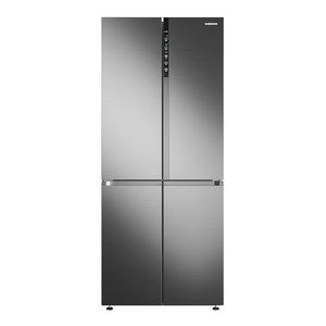 3D refrigerator samsung rf5500k rf50n5861b1 model