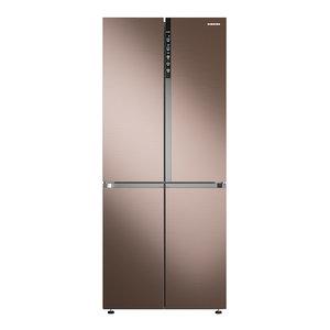 3D refrigerator samsung rf5500 rf50k5961dp