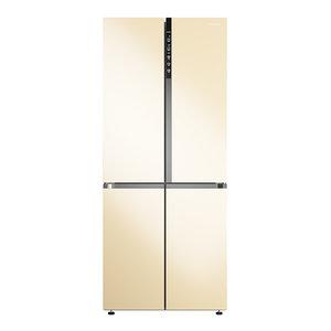 refrigerator samsung rf5500k rf50n5861fg 3D