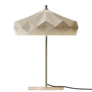 3D table lamps original btc