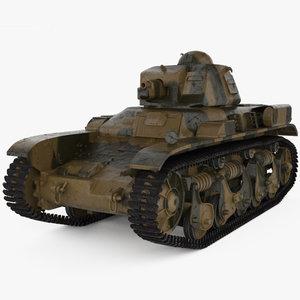 renault r35 r model