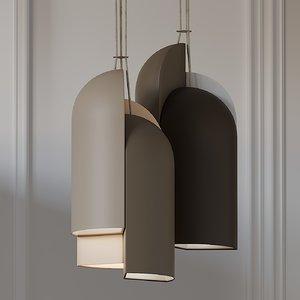 ceiling lights ireland b model