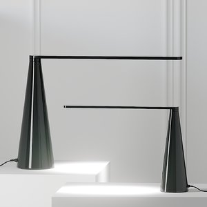 table lamps martinelli luce model