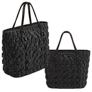 backpack sportswear af1 3D model