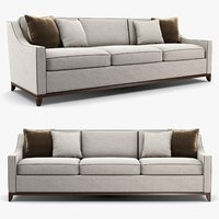 The Sofa and Chair company - Spencer