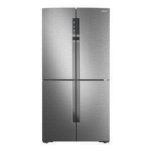 3D refrigerator samsung rf9000 rf61k90407f