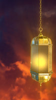Lantern design 001