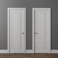Doors Union Grand gr02 gr03