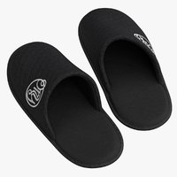 House Slippers 01-C
