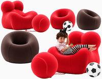 Child armchair  up Junior
